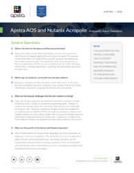 Apstra_and_Nutanix_Partnership_FAQ_thumbnail