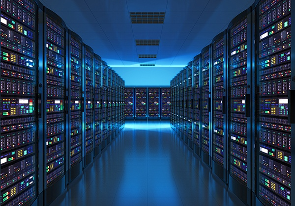 datacenter_blue_1.jpg