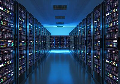 datacenter_blue_1.jpg