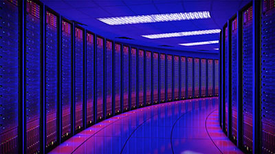 thumbnail_circular_data_center_purple.jpg