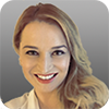Carly Stoughton, Senior Technical Marketing Engineer, Apstra