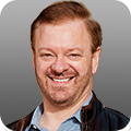 headshot_icon_dave_120x120.png