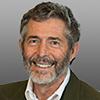 David Cheriton, Chief Scientist at Apstra
