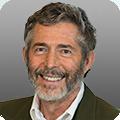 David Cheriton - Founter and Chief Scientist of Apstra