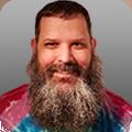 headshot_icon_derick_120x120.png
