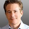 Jeremy Schulman - Developer Advocate of Apstra