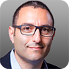 Mansour Karam, CEO and Founder