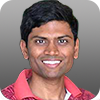Rags Rachamadugu - Head of Advanced Solutions Engineering at Apstra