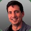 Scott Raynovich - Chief Analyst - Futuriom