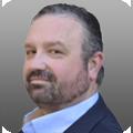 Sean - Technical Sales Director, APAC