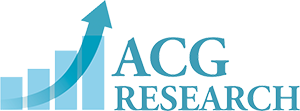 logo_acg_research_blue_300x111