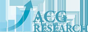 logo_acg_research_blue_300x111