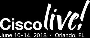 logo_cisco_live_2018.png