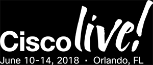 logo_cisco_live_2018.png