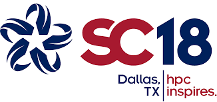 logo_sc18