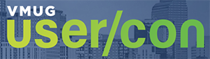 logo_vmug_usercon_300x85