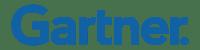 Gartner_Logo_400x100.png