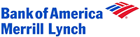 Bank of America Industry Overview
