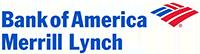 bank of america merrill lynch logo.png
