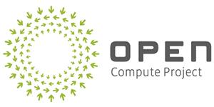 Apstra at OCP Summit 2019