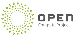 logo_open_compute_project_300x150.png