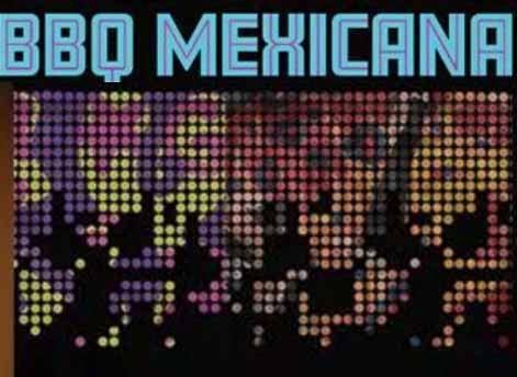 bbq_mexicana