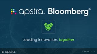thumbnail_bloomberg_customer_deployment_story
