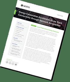 thumbnail_case_study_energy_265x310