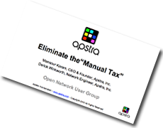 thumbnail_preso_eliminate_manual_tax.png