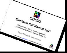thumbnail_preso_eliminate_manual_tax.png