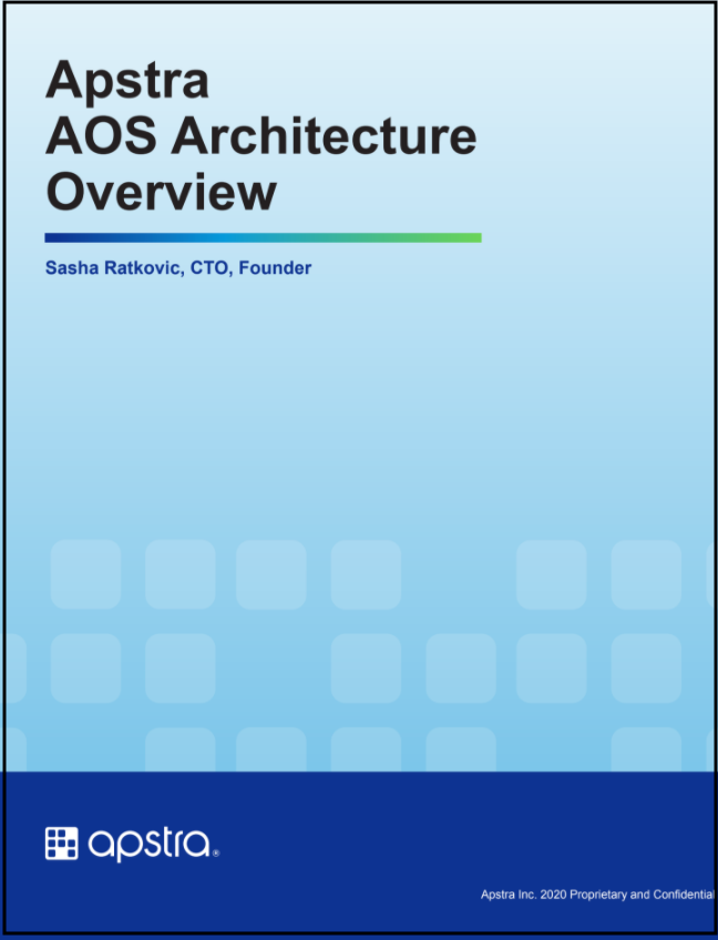 thumbnail_whitepaper_architecture.png
