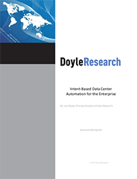 thumbnail_whitepaper_doyle_research_200x260