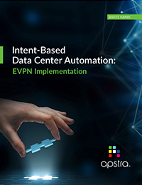 thumbnail_whitepaper_evpn_implementation_200x260