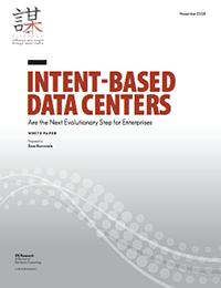 thumbnail_whitepaper_intent-based_data_center_200x260