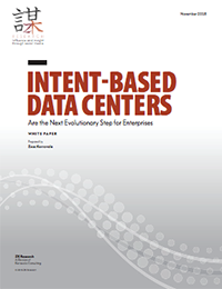 thumbnail_whitepaper_intent-based_data_center_200x260
