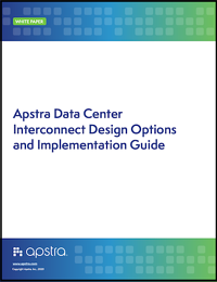 Data Center Interconnect Design Options and implementation Guide Thumbnail