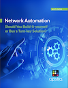 Network_Automation_Should_you_build_it_yourself_or_buy_a_turn_key_solution_thumbnail