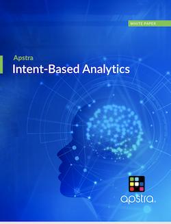 White_Paper_Apstra_Intent-Based_Analytics_thumbnail