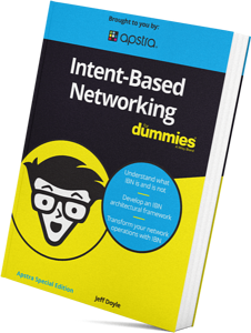intent-based-networking-dummies-book-cover-thumbnail