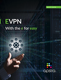 thumbnail_whitepaper_evpn_with_e_for_easy_200x260