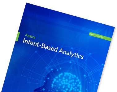 Apstra Intent-Based Analytics